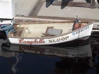 best yacht names 25 best boat names damn cool pictures