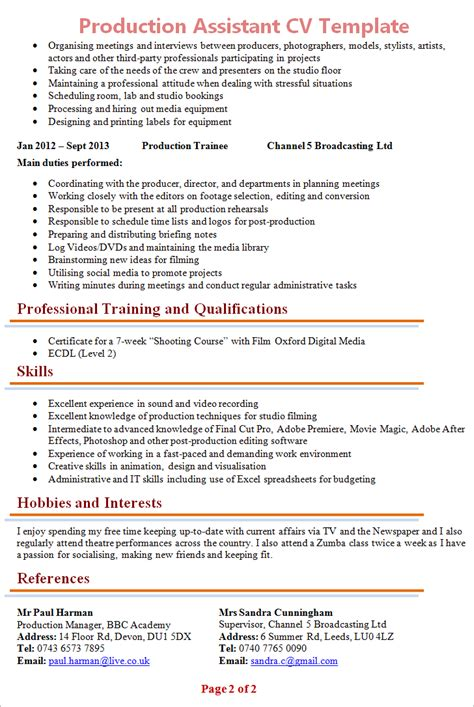 make a resume for me download com 10 show examples of resumes about