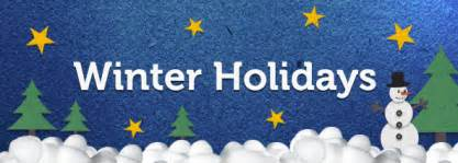 Winter Holiday Crafts For Kids - celebrating winter holidays in the classroom scholastic com