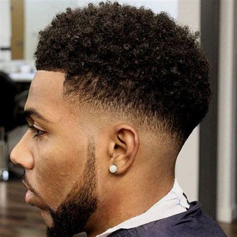 nudred hairstyles men 25 best ideas about drop fade on pinterest drop fade