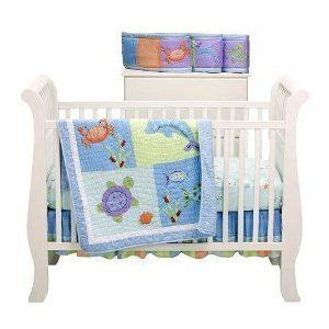 Dolphin Crib Bedding 17 Best Images About S Baby Shower On Pinterest Baby Nursery Themes And Room