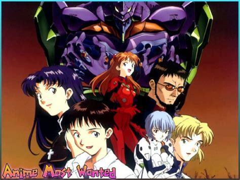 Anime W Telewizji by Sześć Grzech 243 W Anime Emitowanych W Polskiej Telewizji