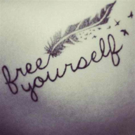 tattoo yourself online free yourself tattoo tattoos tattoos tattoos pinterest