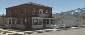 lewis glenn funeral home salida colorado co