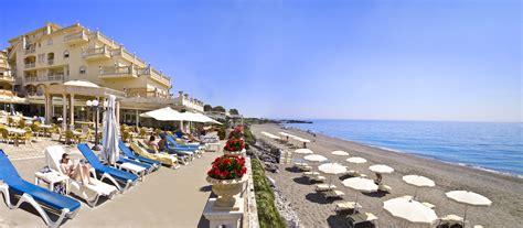 dormire a giardini naxos hellenia yachting hotel spa giardini naxos visit italy