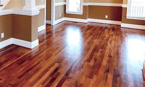 distinctive wood floors hardwood floor installation in bend oregon
