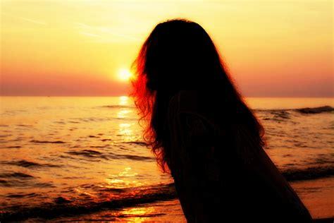 vorrei essere l acqua della doccia che fai essenza oltre il pensiero cuore e conoscenza