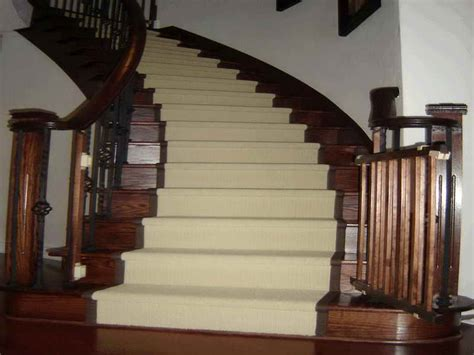 best rug for stairs carpet for stairs how to choose best carpet runner for stairs stairs carpet