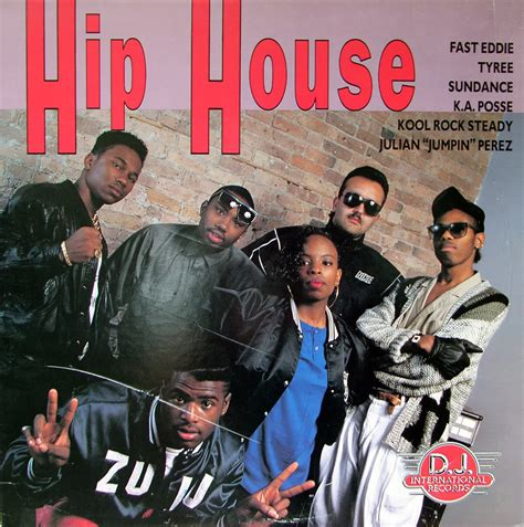 fast eddie house music shallow rave whatever happened to hip house