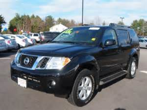 Nissan Thomasville Ga Nissan Dealer Thomasville Ga New Used Cars Near 2017
