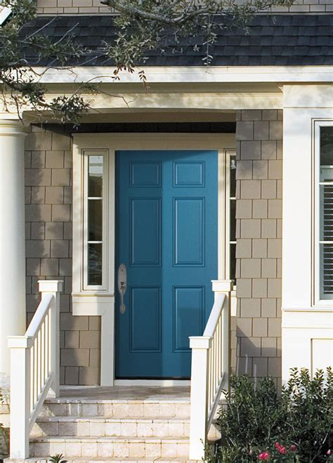 front door colors picmia 1000 images about paint colors for front doors on
