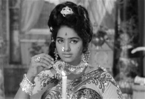 k r vijaya biography indian actresses hot photos biography wallpapers k r