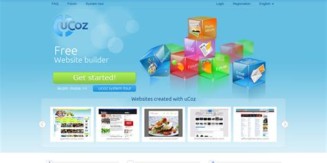 templates for building your own website 15 en iyi bedava site kurma sitesi vekt 246 rel 199 izim