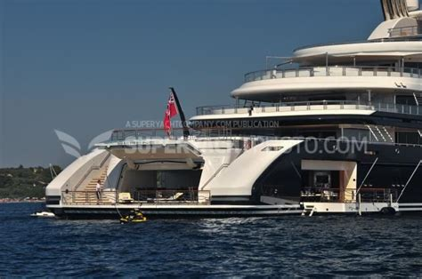 About serene on pinterest yachts motor yachts and luxury yachts