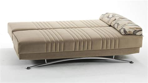 Sofa Bed Mattress Sizes Sofa Bed Augustine Loveseat Convertible Sofa Bed By Lifestyle Solutions Thesofa