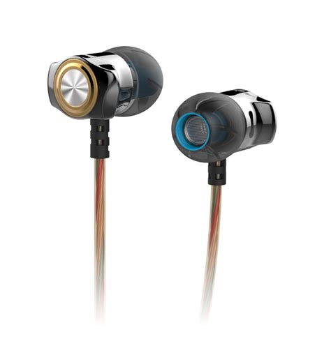 Headset Oppo Original Earphone In Ear new arrival kz earphone in ear auriculares original kz