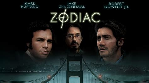 zodiac filmup here s what s new on netflix australia in august