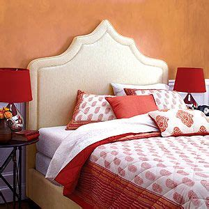 World Market Headboard by Ninda Upholstered Bed World Market Beds And