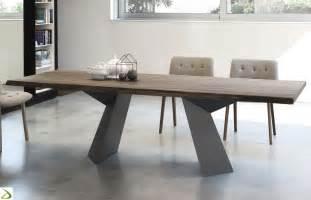 Fiandre design table by bontempi arredo design online