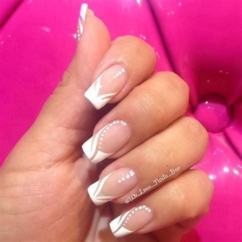 imagenes de uñas decoradas con sapos 17 mejores ideas sobre u 241 as elegantes en pinterest u 241 as