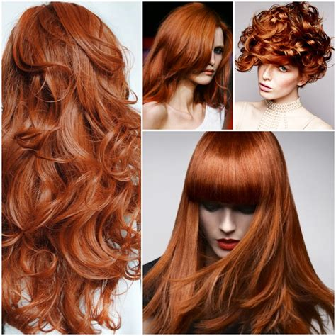best color for girls best hair color ideas for girls at home step by step guide