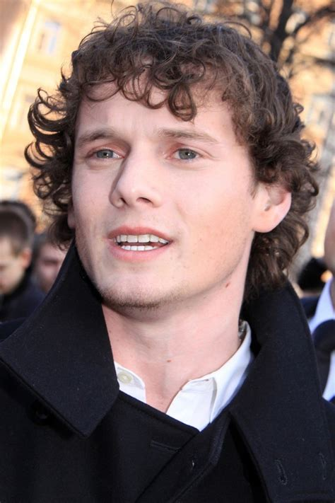 anton yelchin upcoming movies star trek star anton yelchin dead after a accident