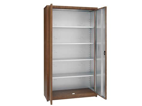 mensole armadio armadio con ripiani per ambienti umidi copriradiator