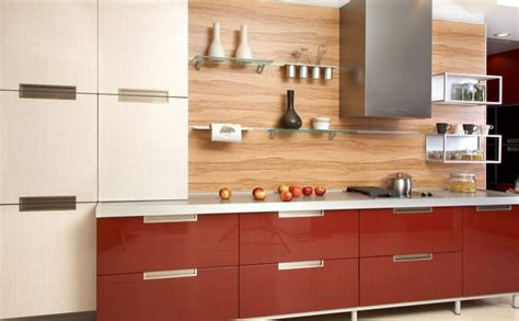 wood backsplash ideas wood light backsplash island design olpos design