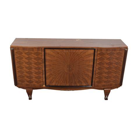 antique wood end antique mahogany dresser craigslist bestdressers 2017