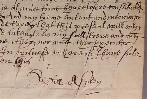 Essay William Shakespeare William Shakespeare by Shakespeare Handwriting Writing
