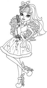 after high coloring pages the gallery for gt after high coloring pages cerise