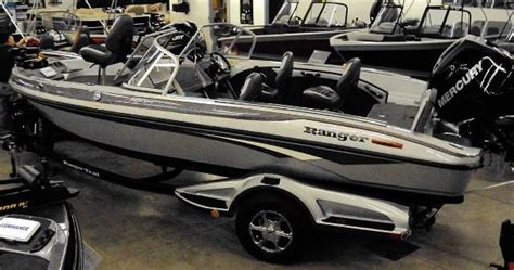 boats for sale kent ohio boats for sale in kent ohio