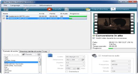 best free video converter top 10 best video converter software for pc windows mac 2017