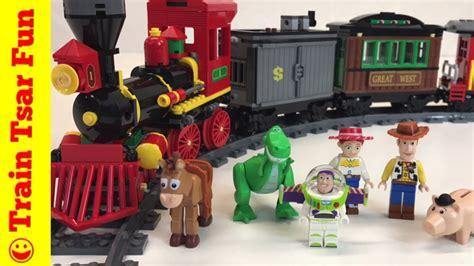 Lego Western 7597 story 3 lego western set 7597