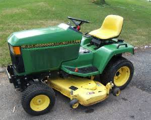 lawn mower tires tractor lawn mowers