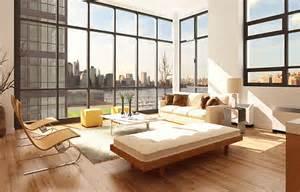 3 Bedroom Condos In Brooklyn Condos In Brooklyn Ny Brooklyn Apartment