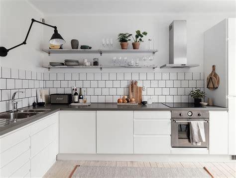 ristrutturazione cucina ristrutturare la cucina trucchi e prezzi habitissimo