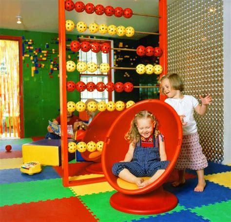 home design story juego muebles para cuartos de juego
