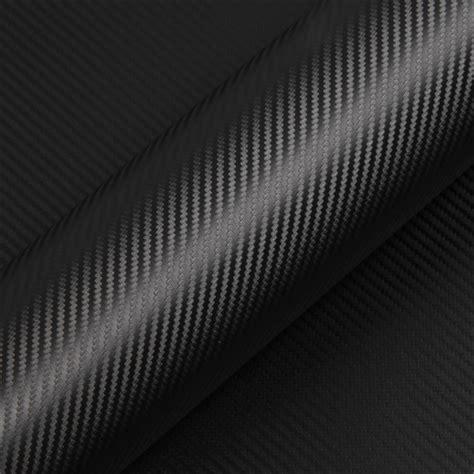 Hexis Folie Hilden by Suptac S5canb Kalandrierte Polymere Pvc Folie Carbon