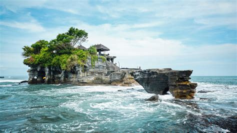 why i loved bali the planet