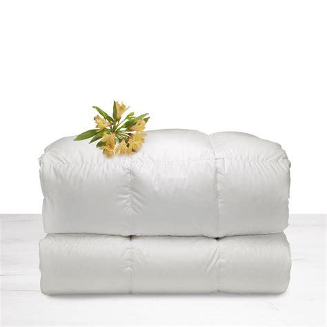 vendita piumini letto on line d600 mid season vendita on line piumini letto daunenstep