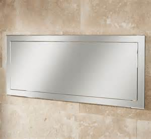 large bathroom mirrors hib isis large bathroom mirror uk bathrooms