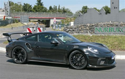 porsche 911 gt3r porsche 911 with ls3 v8 and wide kit looks like a
