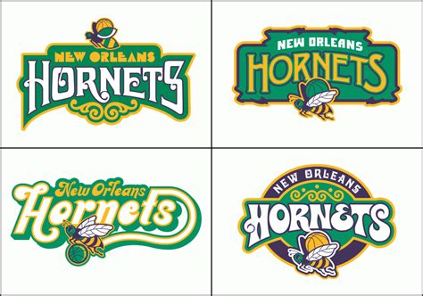 New Orlean Hornets 1 hornets and pelicans and jazz oh my new orleans