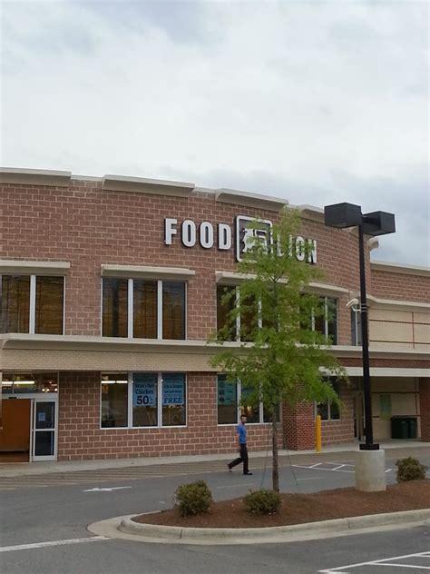Salisbury Post Office Hours by Food Reviews Glassdoor
