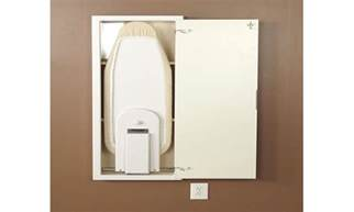 Wall Mount Planter by Wall Mounted Ironing Board Wall Mount Ironing Board Best