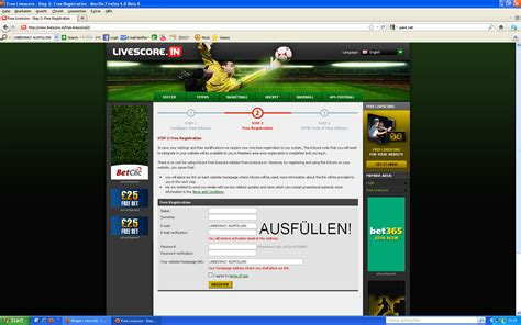 construct 2 tutorial cz create a awesome livescore easyweb tutorials and more