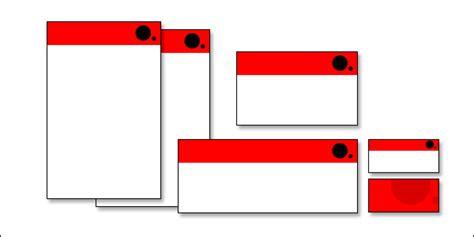 document layout design principles the 5 basic principles of design maddison designs