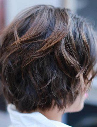25 short shag hairstyles that you simply cant miss best 25 layered bob haircuts ideas on pinterest layered