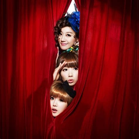 The Of Magic Clay By Ji Sook rainbow members celebrate pixie broadcast